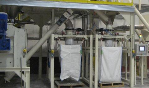 planta-oxidos-metalicos