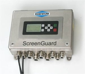 screen_guard_640